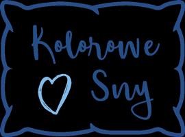 kolorowe-sny-logo